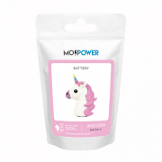 Mojipower—Unicorn_pack_front