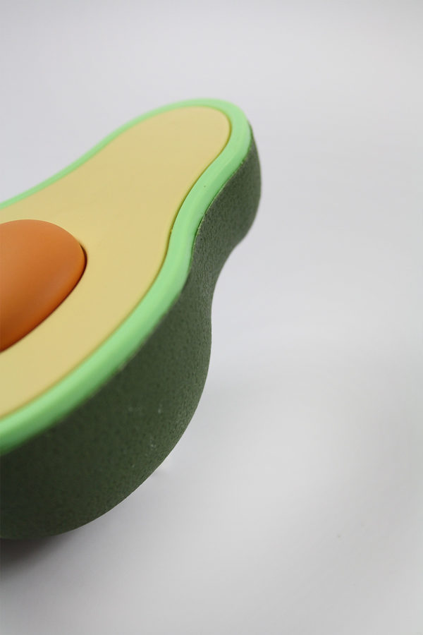 avocado-power-bank