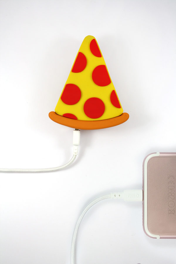 pizza-power-bank