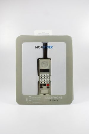 mojiphone-power-bank