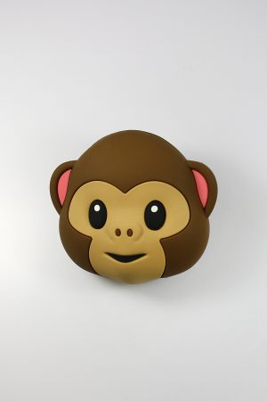 monkey-super-power-bank