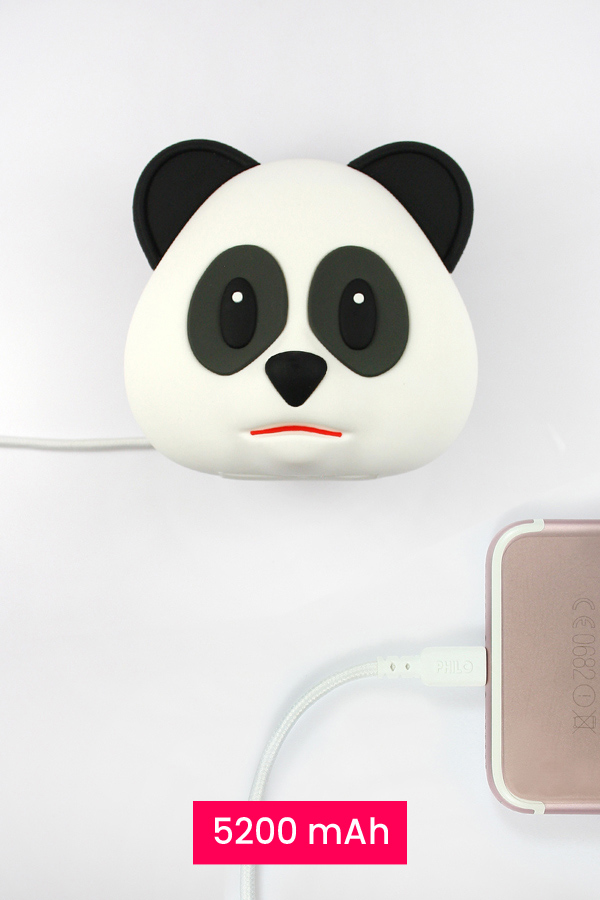 panda-power-bank