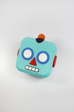 robot-super-power-bank