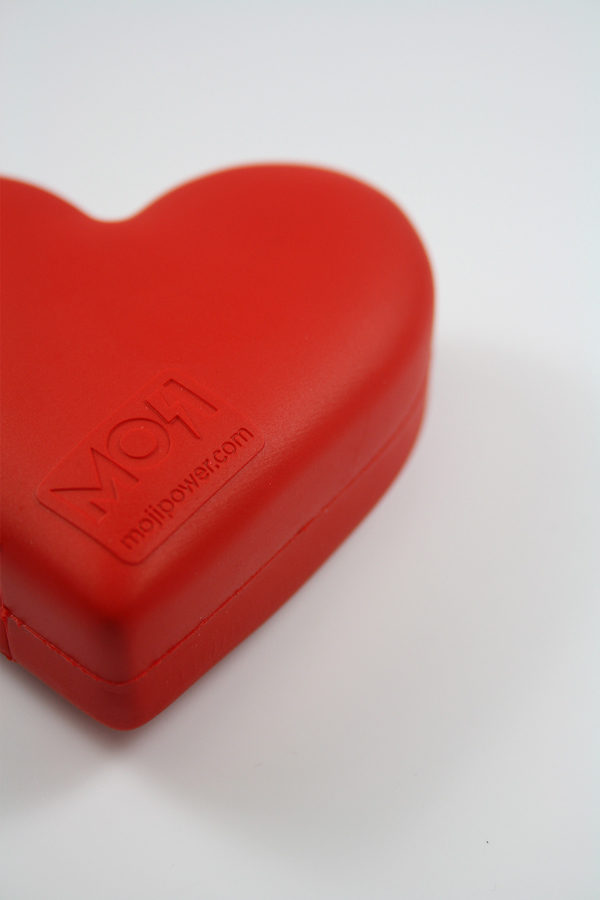 heart-power-bank